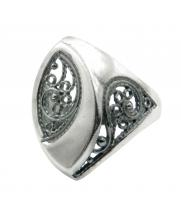 Заказать кольцо 70148