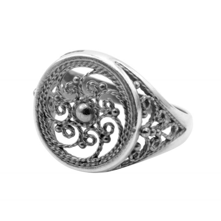 Заказать кольцо 70150