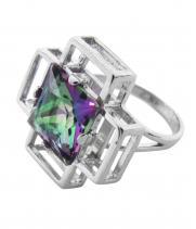 Заказать кольцо 70152