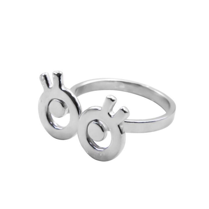 Заказать кольцо 70153