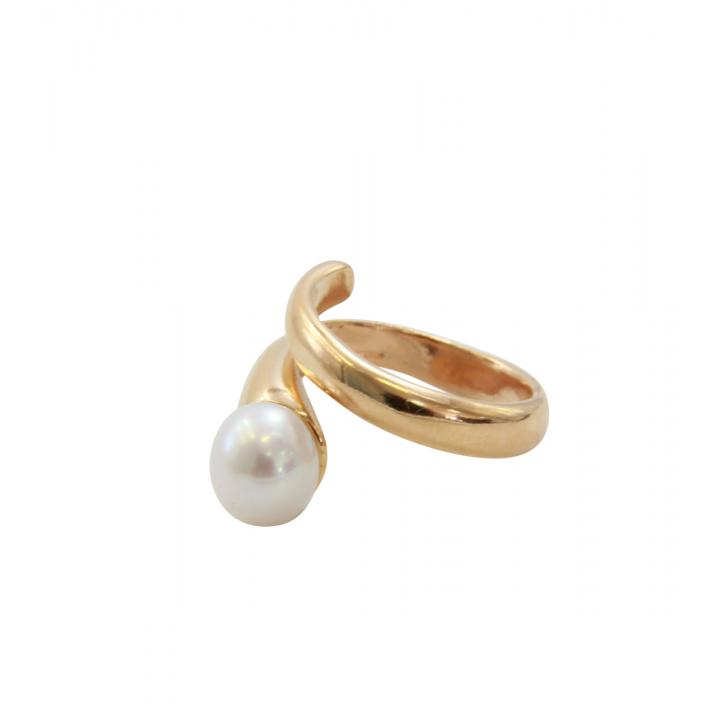 Заказать кольцо 70154