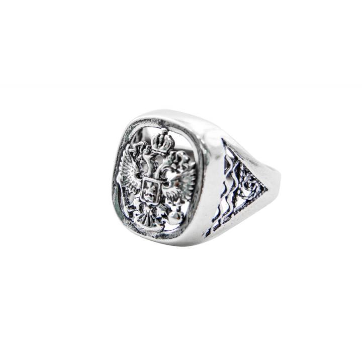 Заказать кольцо 70158