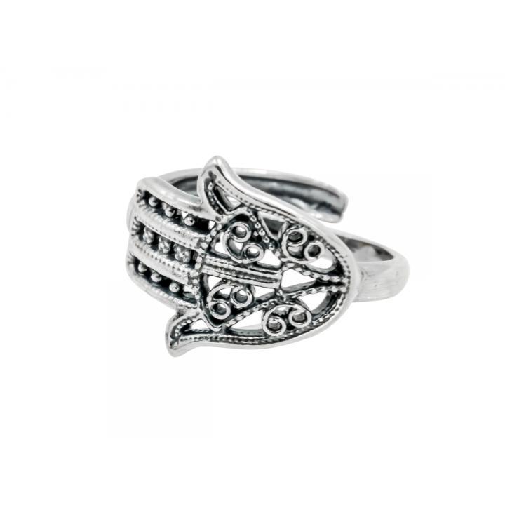 Заказать кольцо 70161