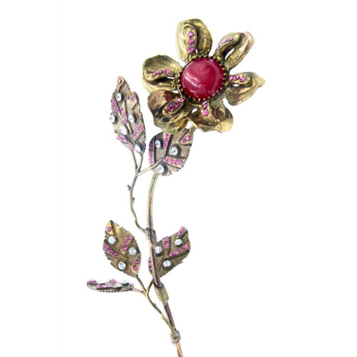Цветок 90145