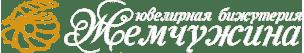Интернет-магазин бижутерии Жемчужина.