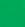 <Купить бижутерию оптом онлайн, свяжитесь с нами в Whatsapp!>
